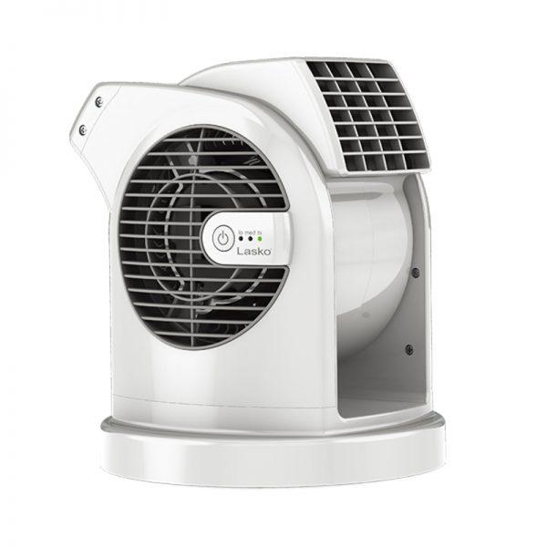 lasko-智多星循環風扇