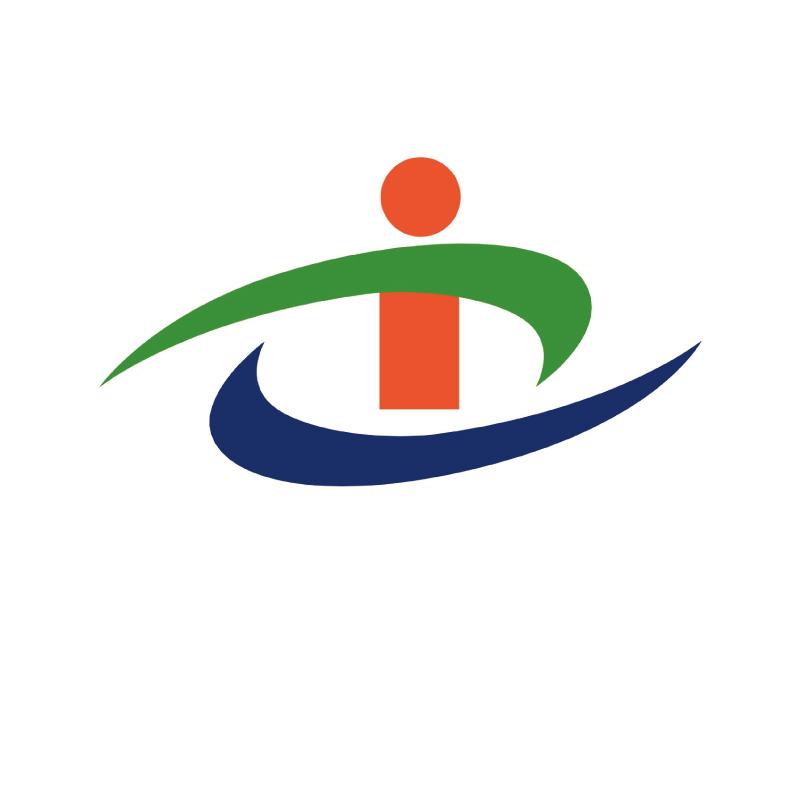 台灣大車隊股份有限公司-職工福利委員會
